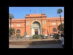 Semana santa paquete en Egipto Maestro