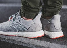 check out beee9 303a6 Solebox x Adidas Ultra Boost Uncaged Adidas Ultra Boost Uncaged, Nike  Tanjun, Air Jordan