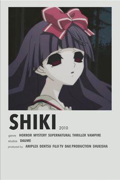 Otaku Anime, Anime Art, Watch Manga, Poster Anime, Anime Cover Photo, Simple Anime, Anime Suggestions, Animes To Watch, Anime Titles