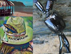 #BlackCoral4you  black coral jewelry handcraft pendants, earrings, beads, necklaces  #Spring  #blackcoral4you.wordpress.com #pendientes #coralnegro, #cuentas, #collares, #joyeria #hechaamano #Magico  mail: blackcoral4you@galicia.com Galicia - SPAIN 100% #HandMade #necklaces #coral #necklaces #joya #beads  #black #jewelry #brazaletes #diy #cuentas #natural #handcraft # #925 #sterling #original #gioielli #bijoux #corail #corallo #koralle #fall #winter