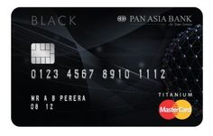 Credit Card Design, Member Card, Atm Card, Business Credit Cards, Black Card, Card Designs, Invitation Cards, Lp, Ticket