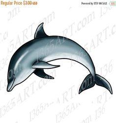 Cute #Dolphin Animal Wild Life #printable #clipart #download by I365art https://www.etsy.com/listing/236283536/50-off-dolphin-clipart-dolphin-clip-art?utm_content=buffer8920a&utm_medium=social&utm_source=pinterest.com&utm_campaign=buffer #etsy #printable #scrapbooking #digital