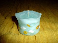 Handmade candles Handmade Candles, Candle Holders, Candles, Porta Velas, Chandelier, Candlesticks