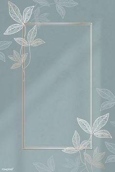 Photo Frame Wallpaper, Phone Wallpaper Design, Framed Wallpaper, Flower Background Wallpaper, Flower Phone Wallpaper, Cute Wallpaper Backgrounds, Flower Backgrounds, Iphone Wallpaper, Wallpapers