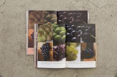 NORAH - Farmer's Market Chronicle -