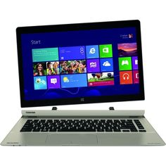 Toshiba Satellite P200D TRS Drivers for Mac Download