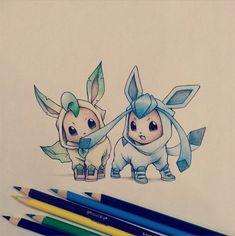 Pokemon Onesies
