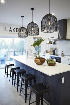 51 best hello hgtv home to win images hgtv house tours rh pinterest com