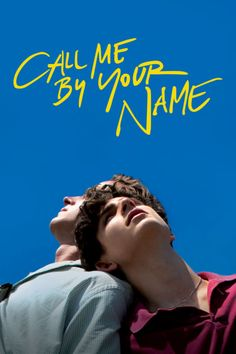 Watch Call Me by Your Name Movie Online Streaming free Hd Streaming, Streaming Movies, Hd Movies, Movies To Watch, Movies Online, Movie Tv, Movies Free, Free Films, 2017 Movies