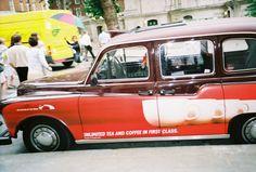 london taxi photo: taxi cab in london f850.jpg