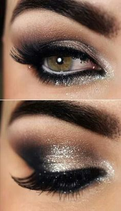 Order your eye pigments and your fiber lash 3D mascara today! Ask me about these 2 pigments in this picture.