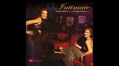 Cristina Casale & Patrícia de No - Suite for Flute and Jazz Piano Trio: ...