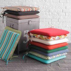 Discount Patio Chair Cushions