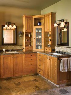 900 The Bathroom Ideas In 2021 Bathroom Design Bathrooms Remodel Beautiful Bathrooms
