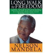 A Long Walk to Freedom The Autobiography of Nelson Mandela (Abacus) By (author)…