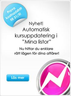 FirstPage_banner2_280x375AutoUppdatering