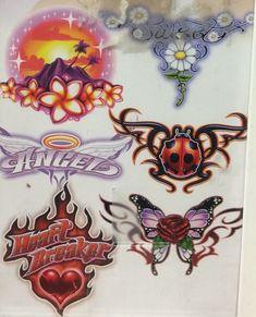 I sell custom handmade clay jewelry for cheap :~))) wink wink Dope Tattoos, Pretty Tattoos, Small Tattoos, Aesthetic Tattoo, Future Tattoos, Wall Collage, Art Inspo, Just In Case, Tatting
