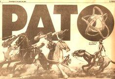 """""""Blog sobre las Fuerzas Armadas, Grandes Batallas, Equipo Militar, Historia Universal y Argentina, Bandas Sonoras de Películas Bélicas"""""""