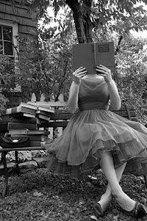 Vintage read.