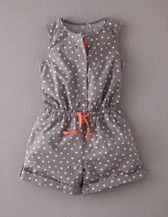 1000 images about jumpsuit on pinterest jumpsuits for Bodenpreview co uk