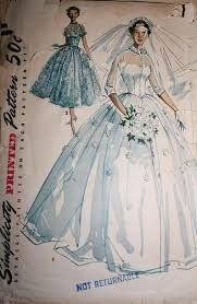 vintage sewing patterns - Google Search