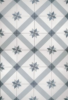 Awesome Tile Texture Ideas For Your Wall And Floor Floor Patterns, Tile Patterns, Textures Patterns, Print Patterns, Floor Texture, Tiles Texture, Wall And Floor Tiles, Floor Ceiling, Decorative Wall Tiles