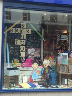 Collins shop Jersey window display Window Ideas, Times Square, Windows, Display, Shopping, Floor Space, Billboard, Window, Ramen
