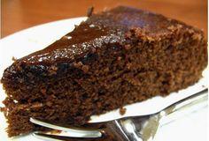 Bolo de chocolate de 5 minutos - http://www.receitasparatodososgostos.net/2016/01/09/bolo-de-chocolate-de-5-minutos/