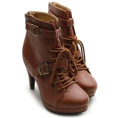 #glam,  #shoe  #boots -  #ankle boots