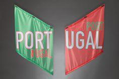 Fahnen | Armfahnen | flags | armflags | Fanartikel | Merchandising | Portugal für 14,95 Euro