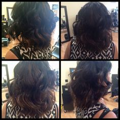Hair By Miss Kayla - Cosmetologist Barber Denver - 303.549.6555