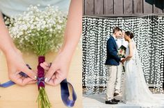 14 Smart Ways To Save On The Wedding Of Your Dreams
