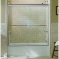 Excellent Good Paint For Bathroom Ceiling Thick Painting Bathroom Vanity Pinterest Square All Glass Bathroom Mirrors Small Deep Bathtubs Old Small Bathroom Vanities Vessel Sink WhiteGlass Block Designs For Small Bathrooms Collection Shower Doors In Lowes Photos,   Homes