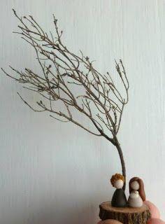 Presépios de Portugal : Tree Art Fun - Porto
