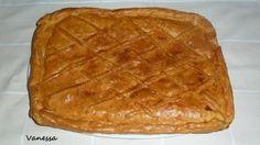 Una deliciosa receta de Empanada gallega de atún para #Mycook http://www.mycook.es/receta/empanada-gallega-de-atun/