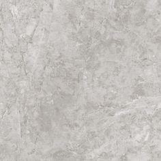 #Aparici #Imarble Bahia Lappato 59,55x59,55 cm | #Feinsteinzeug #Steinoptik #59,55x59,55 | im Angebot auf #bad39.de 94 Euro/qm | #Fliesen #Keramik #Boden #Badezimmer #Küche #Outdoor