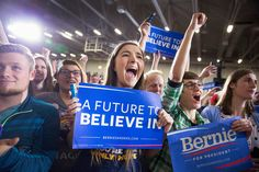 Mr. Sanders defeated Hillary Clinton in Washington, Alaska and Hawaii, which held nominating contests on Saturday.