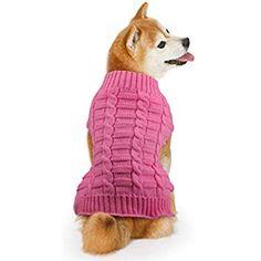 TooLoud Santa Paws Christmas Dog Hoodie Sweatshirt