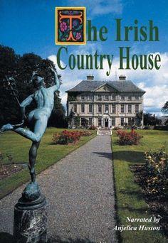 Irish Country House, The Amazon Instant Video ~ Unavailable, http://www.amazon.com/dp/B000RY6Z4E/ref=cm_sw_r_pi_dp_aD9wtb13DZXCJ