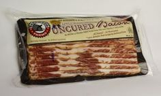 The Wine and Cheese Place: New Bacon