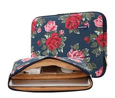 kayond lady's Peony Canvas Fabric Water-resistant laptop ... https://www.amazon.com/dp/B01HMHCNNA/ref=cm_sw_r_pi_dp_x_mvaLyb70RBZZR