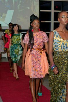 Catherine Addai #ItsAllAboutAfricanFashion #AfricaFashionShortDress #AfricanPrints #kente #ankara #AfricanStyle #AfricanFashion #AfricanInspired #StyleAfrica #AfricanBeauty #AfricaInFashion