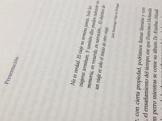 Hoy en la #FLM17 conferencia El iberismo en #Saramago por César Antonio Molina. El Nobel portugués prologó el #facsímil De Aetatibus Mundi, regalo a Felipe II, el último rey de #España y #Portugal. Cuaderno de dibujos de otro portugués ilustre Francisco de Holanda y obra incluida entre las 15 más importantes del #PatrimonioNacional.