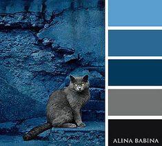Alina Babina | Алина Бабина | ANIMALS