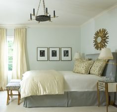 60 Best Bedroom Color Ideas Gray And Yellow Images On Pinterest