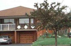 3 Bedroom Semi-detached #House For #Sale In #Toronto Near Finch & Islington.