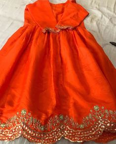 Embroidery Suits Design, Hand Work Embroidery, Embroidery Dress, Bridal Suits Punjabi, Punjabi Bride, Salwar Suits Party Wear, Anarkali Suits, Punjabi Suits Designer Boutique, Ethnic Outfits