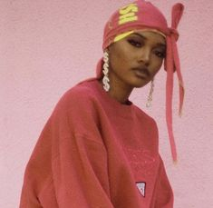 Fashion 2019 New Moda Style - fashion Black Girl Magic, Black Girls, Black Women, Pretty People, Beautiful People, Images Esthétiques, Mein Style, Brown Skin Girls, Black Girl Aesthetic