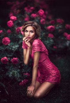 Svetlana Belyaeva photographer | Photos