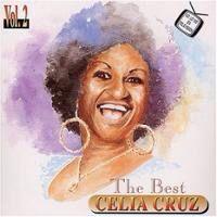 Celia Cruz New Jersey, Genre Musical, Puerto Rico History, Fort Lee, Ursula, Artist, Photos, Doll, World